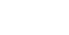 Chaves County Logo